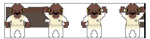 Admiral Ackbar (Star Wars)
