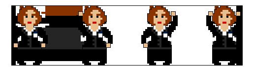 Dana Scully (The X-Files)