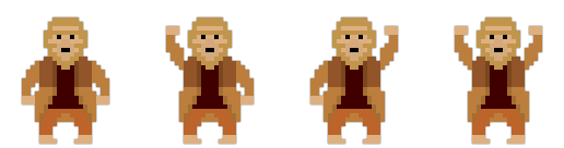 Dr. Zaius (Planet of the Apes)