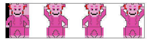 Franken Berry