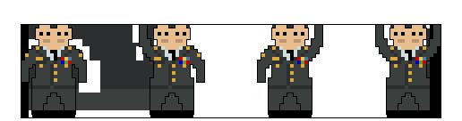 General Twobabies