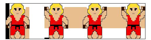 Ken Masters (Street Fighter)