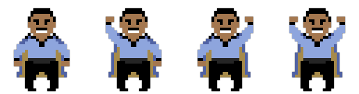 Lando Calrissian (Star Wars)