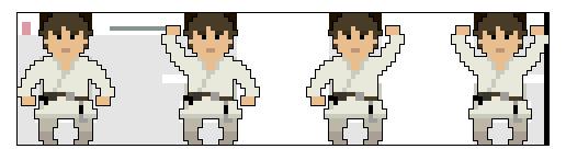 Luke Skywalker (Star Wars)