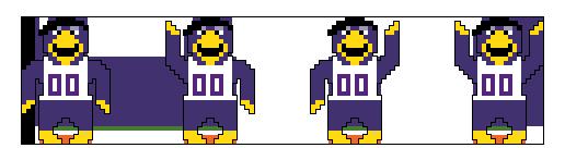 Mount Union Purple Raider