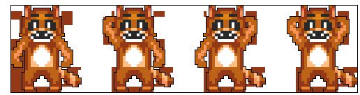 Tanooki (PETA)