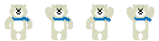 The Polar Bear (2014 Winter Olympics)